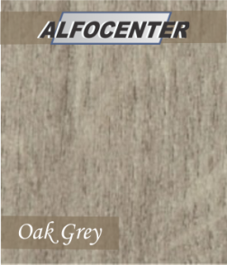 acczent-excellence-oak-grey-alfocenter