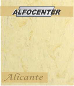 alicante-alfocenter