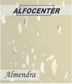 amendra-alfocenter3