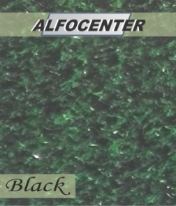 black-alfocenter