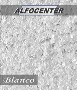 blanco-alfocenter7353