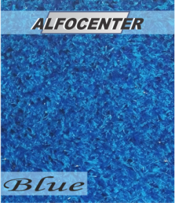 blue-alfocenter23