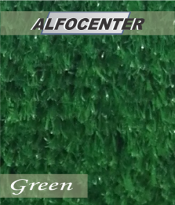 green-alfocenter24