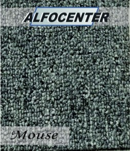 mouse-alfocenter.2