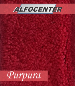 purpura-nylon-alfocenter