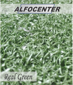 real-green-alfocenter3