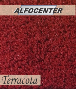 terracota-alfocenter56