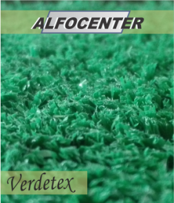 verdetex-alfocenter
